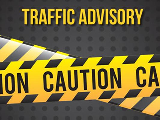 Cyberabad police issue traffic advisory for Raheja Mindspace junction