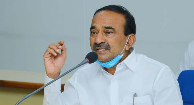 Telangana asks hospitals to follow standard treatment protocol