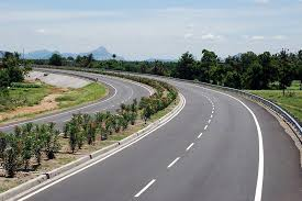 Centre approves Regional Ring Road