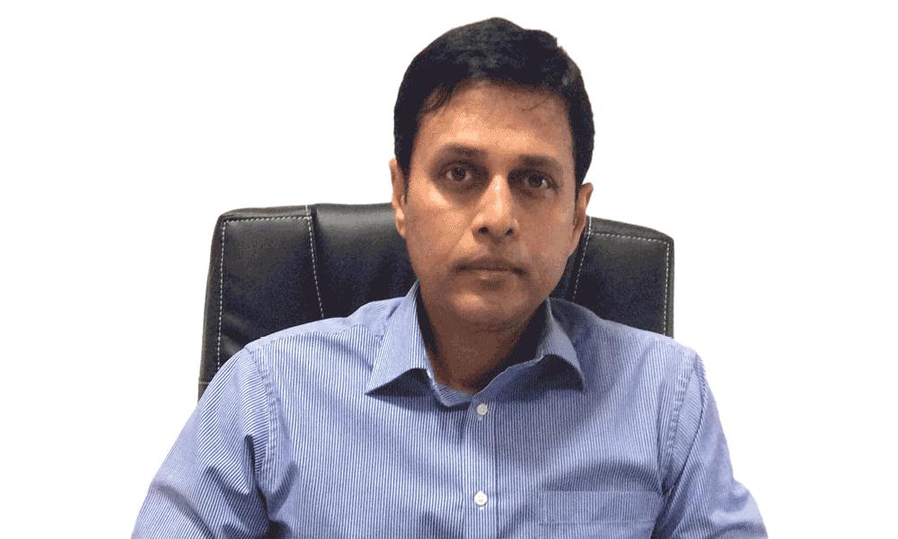 Rajat Kumar is chief electoral officer of Telangana
