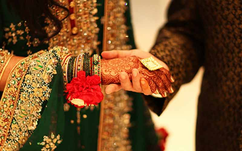 Rs.50 crore more allocated for Shaadi Mubarak Scheme