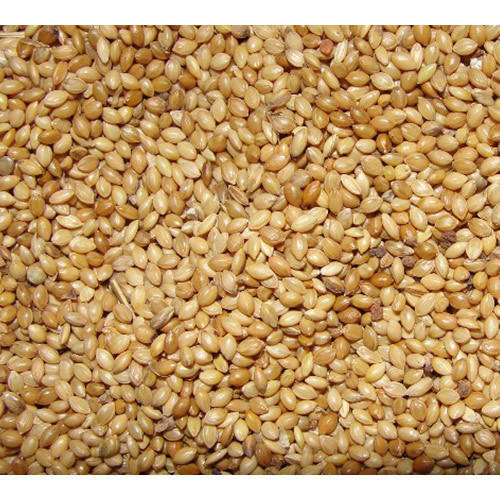 Hyderabadi held in Abu Dhabi for carrying millets