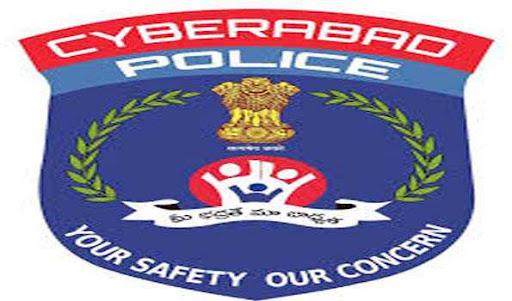cyberabadpoliceholdmeetaheadofganeshfestival