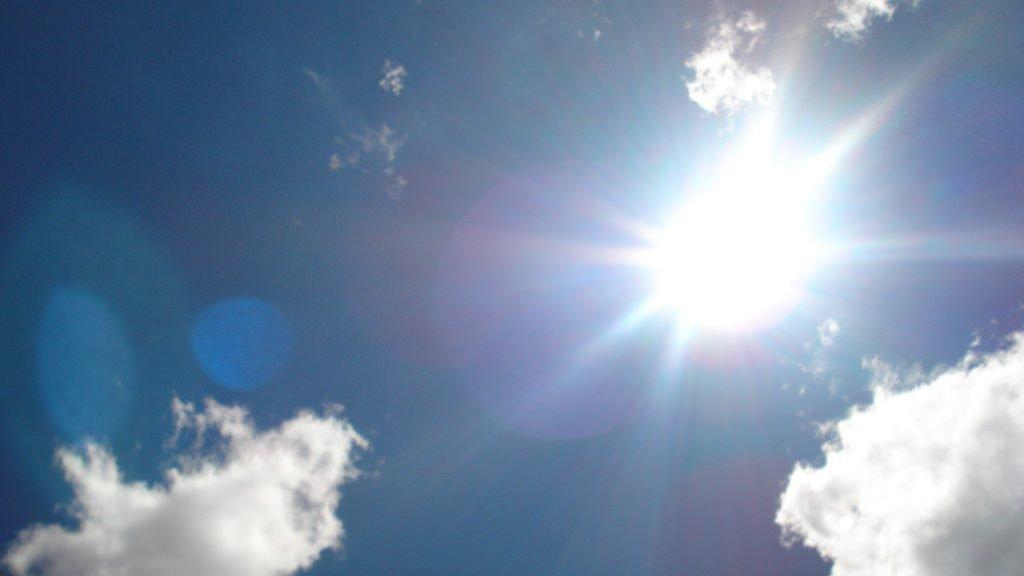 Summer may get hotter in Telangana State: IMD