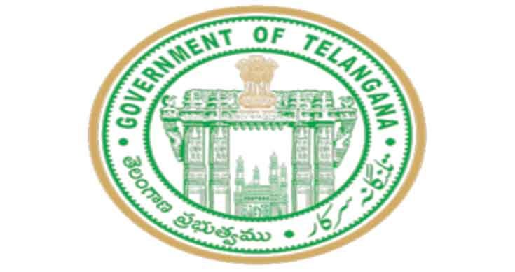 Govt promotes 49 IAS, IPS officials in Telangana State