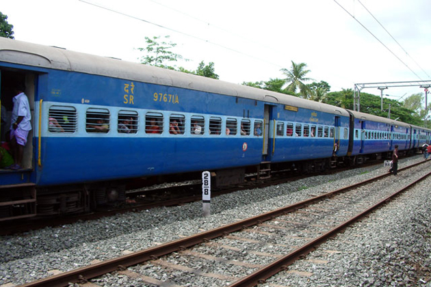 SCR to run 68 special trains to Visakhapatnam and Tirupati