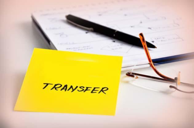 transferofgovtstafffrommay