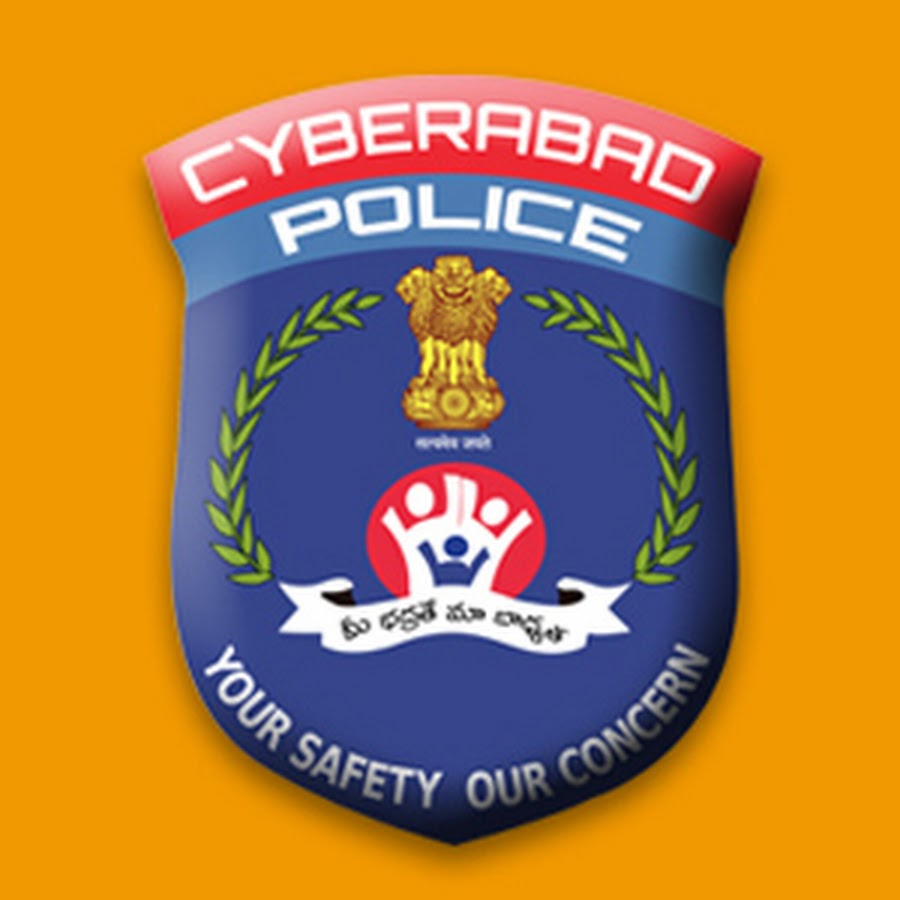 The motive to issue challans or impose spot fines not to collect money from public but to ensure their safety: DCP Cyberabad Police