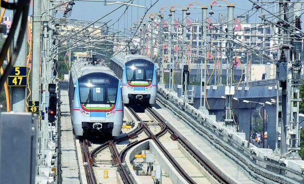HMR to give viaduct space for Sultan Bazaar kiosks