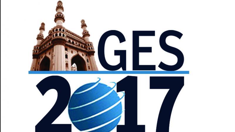 hyderabad-gears-up-for-global-entrepreneurship-summit-2017