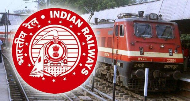 Beware of Frauds—Railways Caution Job Aspirants