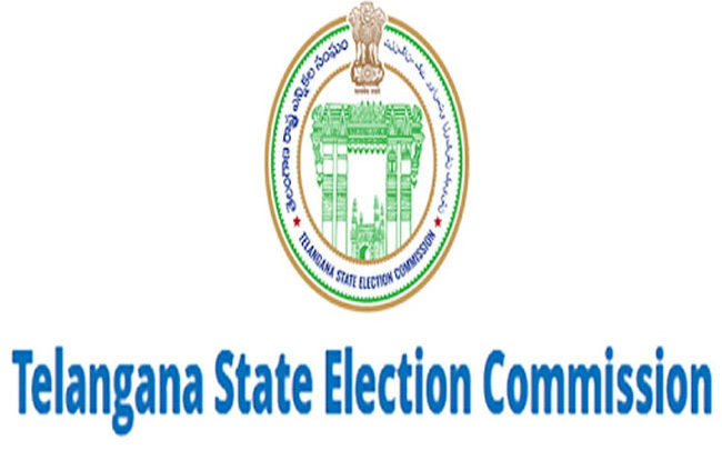 Telangana EC to issue election notice before April 20