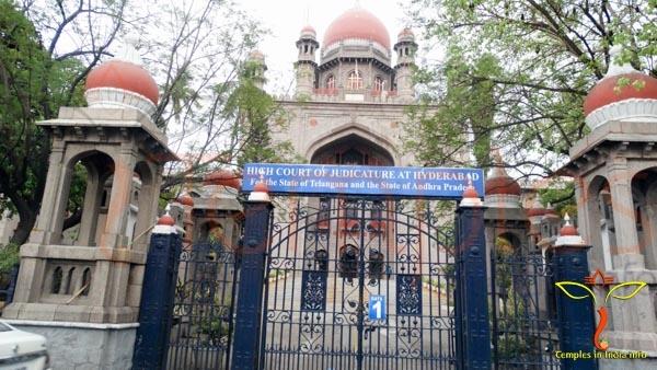 MLAs expulsion case adjourned to April 3