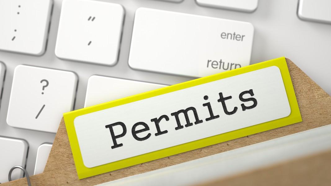 TS Govt extends building permits till March 2021