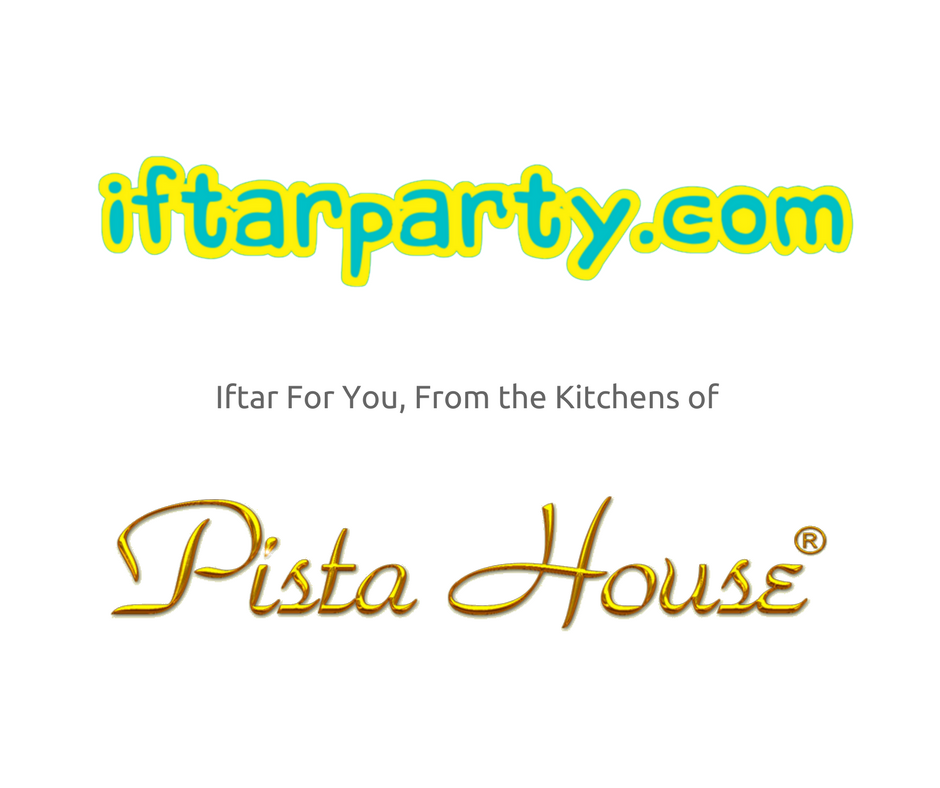 iftarpartycom-iftar-home-delivery-service-to-be-launched-in-hyderabad