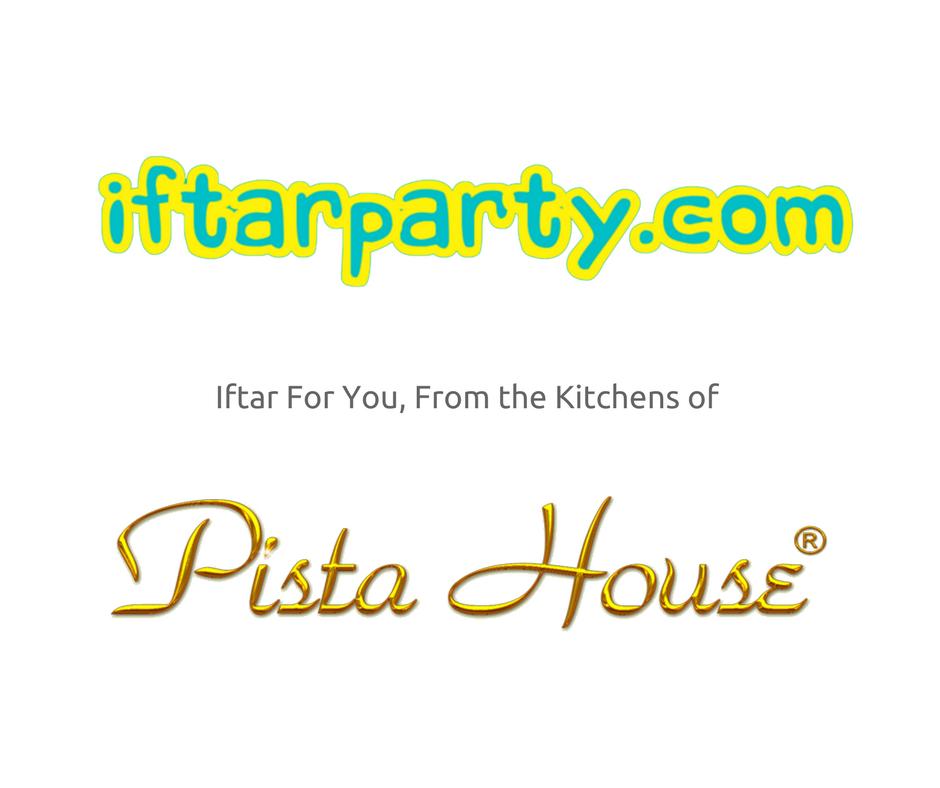iftarpartycom:iftarhomedeliveryservicetobelaunchedinhyderabad