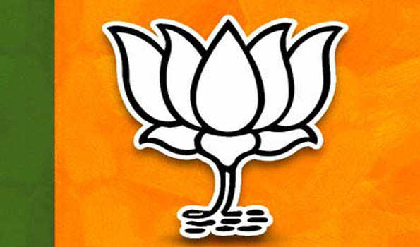 BJP releases another list of 20 candidates for assembly election in Telangana