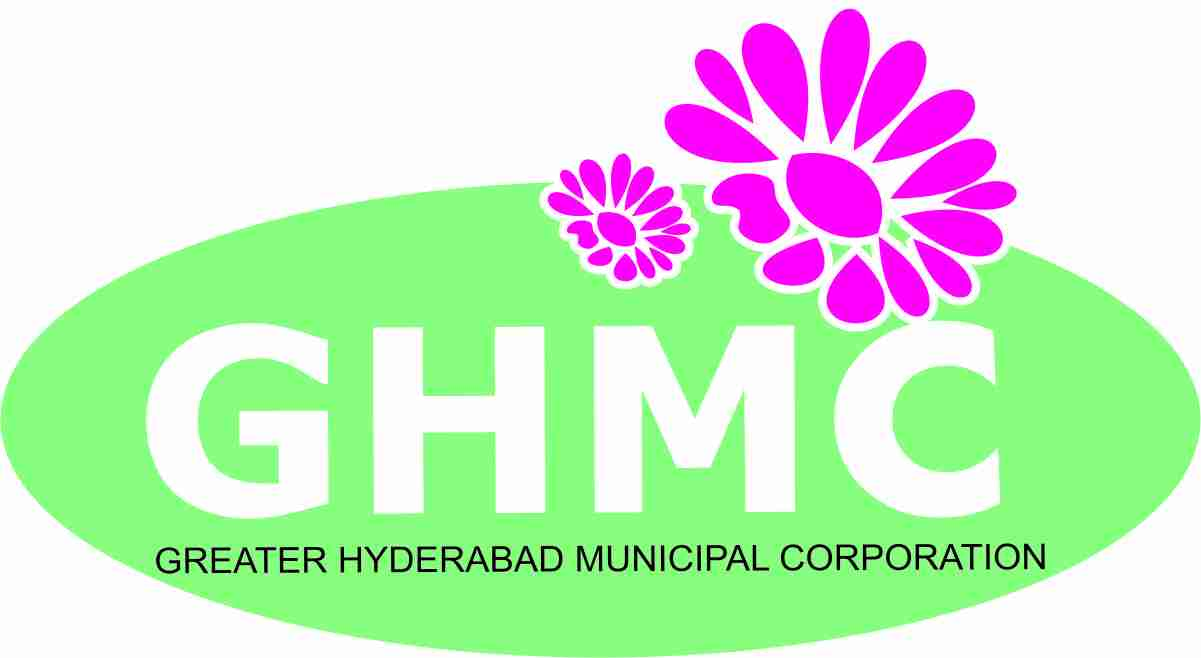 GHMC will issue notification for civic elections today