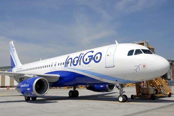 Unruly behaviour' in flight, fliers offloaded