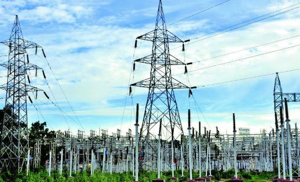 Telangana power demand peaks to 13,168 MW