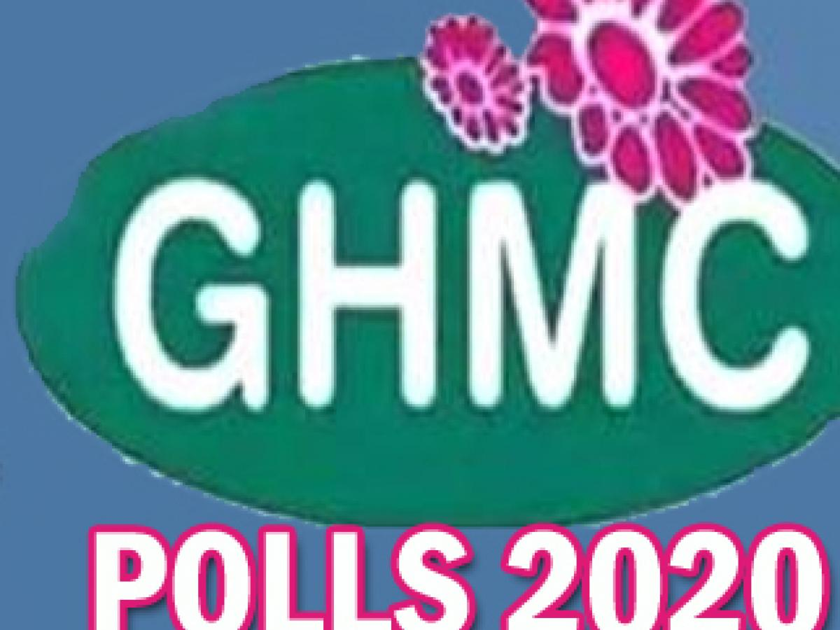 5,800 students register for webcasting GHMC polls