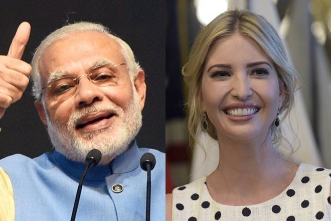 India and US to co-host Global Entrepreneurship Summit at Hyderabad