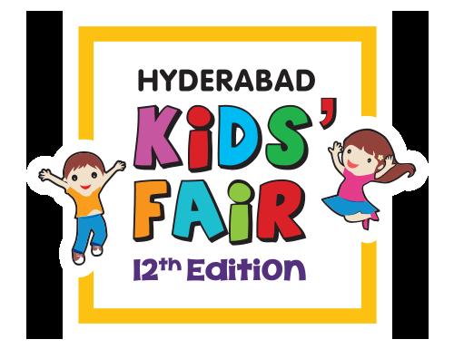 Hyderabad Kids Fair kicks off at Hitex today