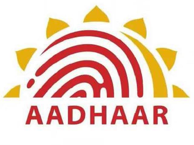 aadhaar-card-mandatory-for-tb-patients-in-telangana-