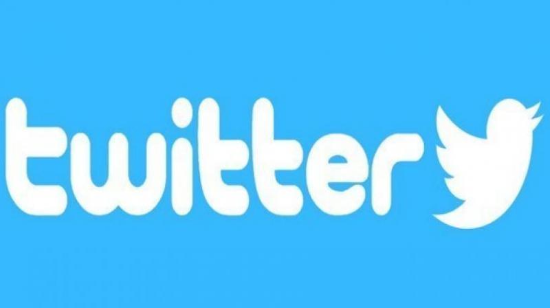 kt-rama-rao-uttam-kumar-reddy-asaduddin-owaisi-top-names-on-twitter