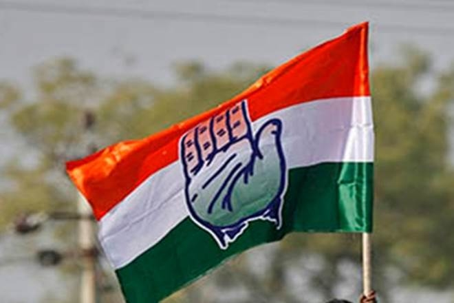 Congress announces candidates name for bye-elections