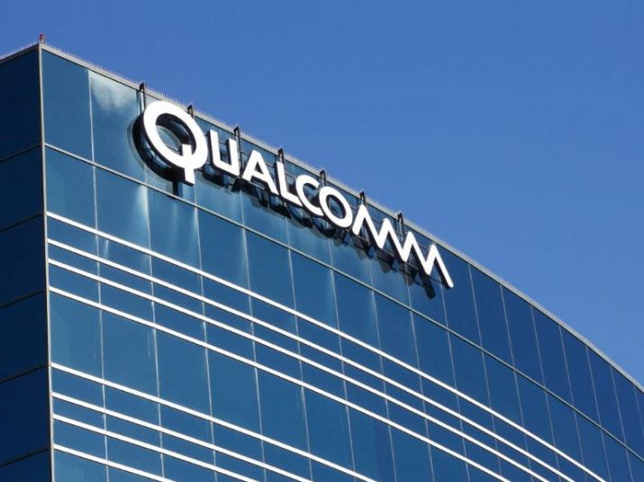 Qualcomm to open its campus in Hyderabad