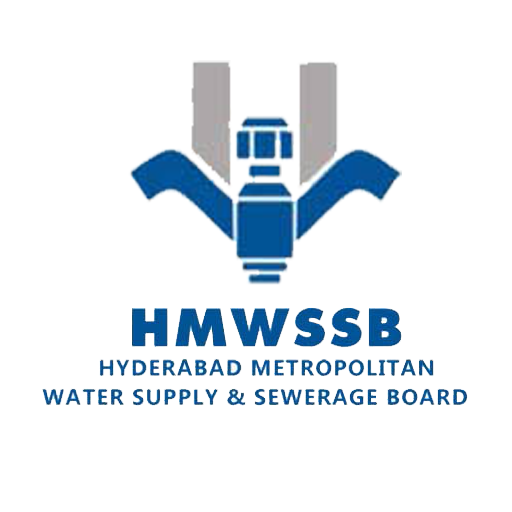 HMWS&SB creates two new divisions