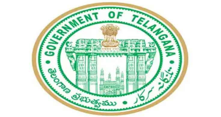 Telangana to fill 1,698 posts in BC institutions