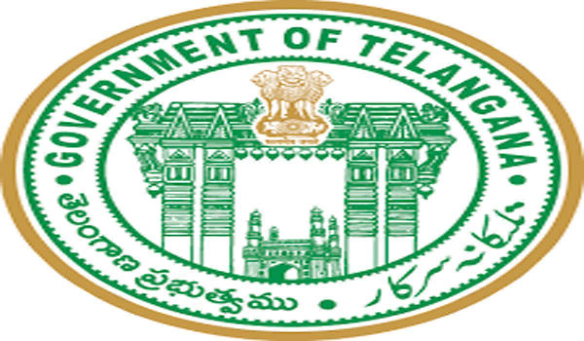 Telangana Government constitutes 11-member TFRC