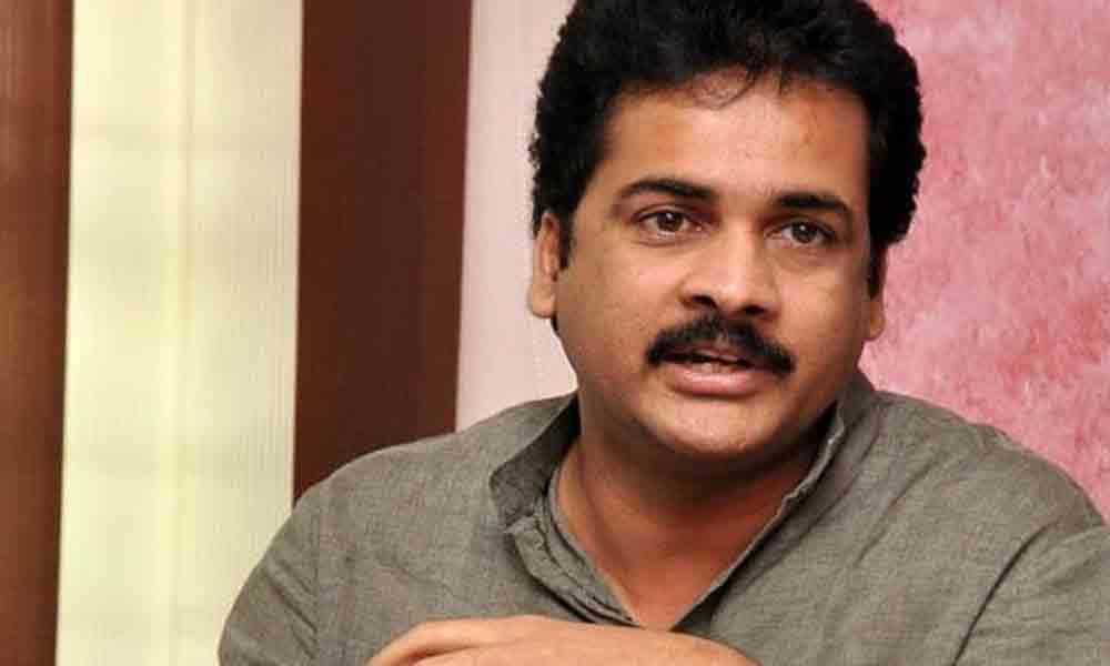 High Court allows actor Sivaji to travel to US
