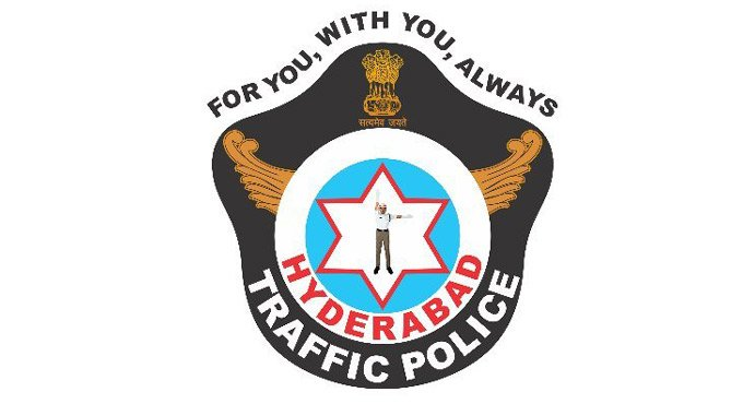 Hyderabad Traffic Police to raise awareness on