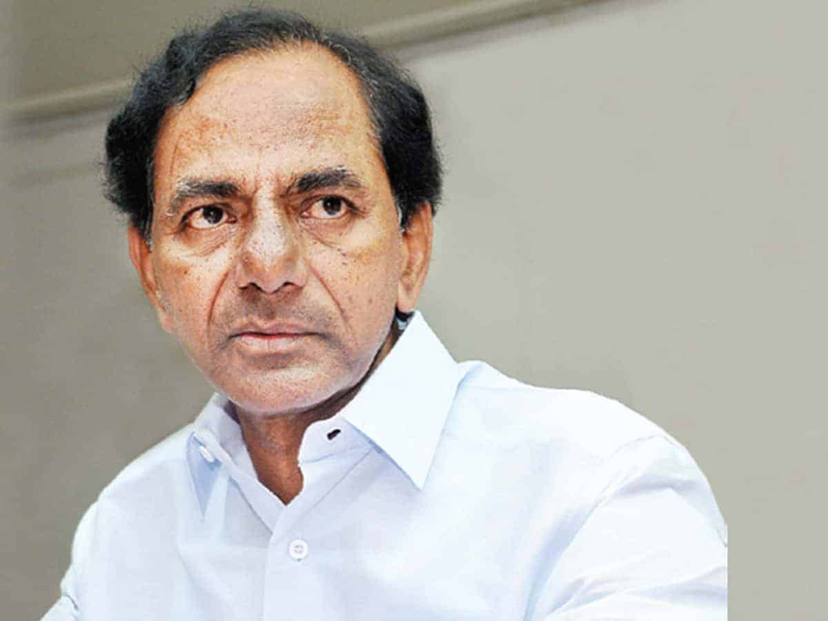 Telangana says no to NPR