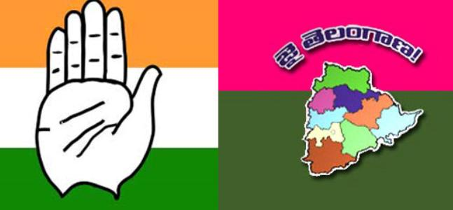 TDP to stay away from Palair bypoll; Straight fight between Congress, TRS likely