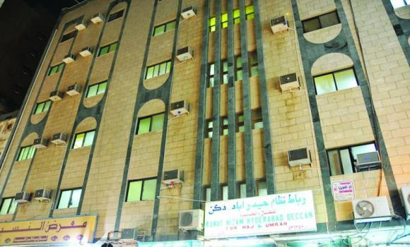Rubat accommodation draw to  be held on July 19