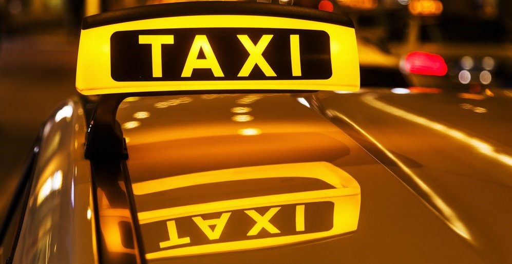 Mobile app-based taxi hailing service roll out in Hyderabad