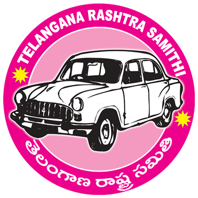 12 TRS candidates file nominations