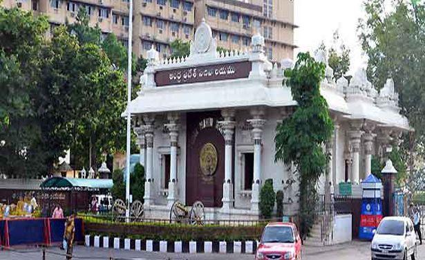 Telangana govt to start shifting Secretariat in August