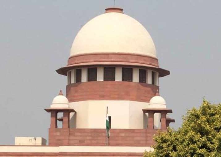 Telangana gets notice on Lokayukta