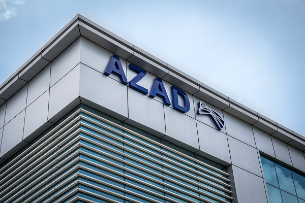 Hyderabad Azad Engineering wins Boeing contract to supply critical aviation components
