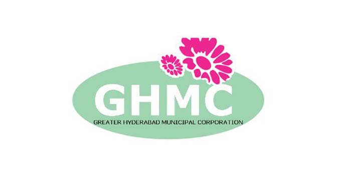 GHMC proposes to demolish 23 markets