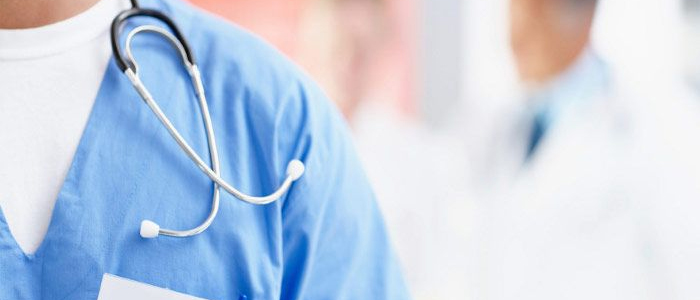 MBBS admissions in two pvt colleges run into trouble