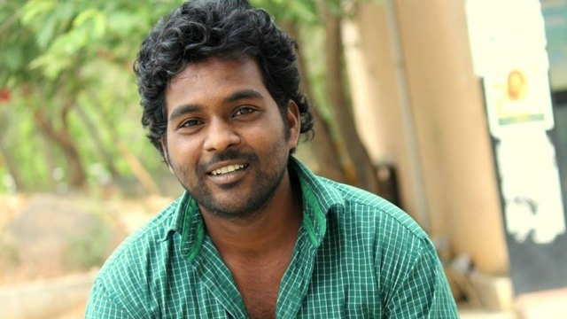 Rohith Vemula case: TDF to hold