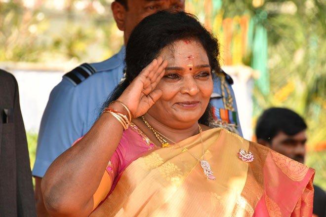 governor-t-soundararajan-unfurls-the-national-flag-on-republic-day