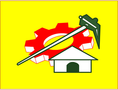TDP celebrates 35th party formation day