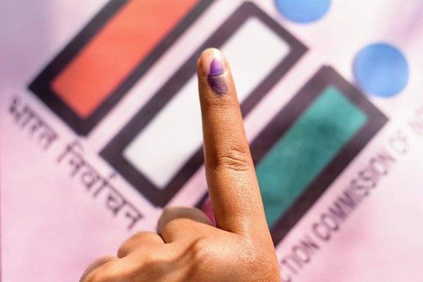 Tukkuguda municipality chairperson election, Telangana HC not to interfere in